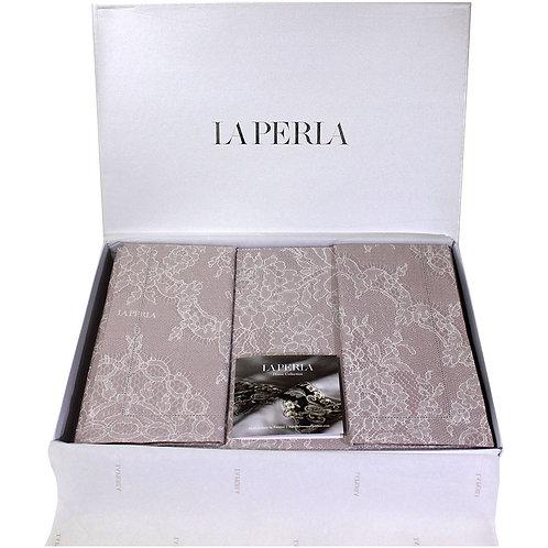 Постельное белье LA PERLA(Италия)