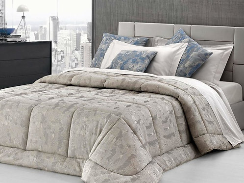 Одеяло-покрывало 270х270 GF FERRARI Артикул:Изабель