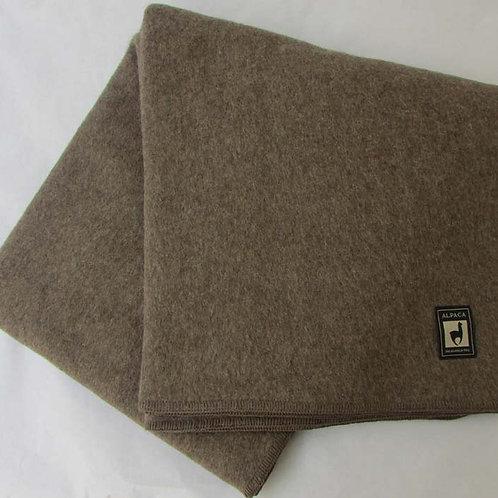 Одеяло INCALPACA