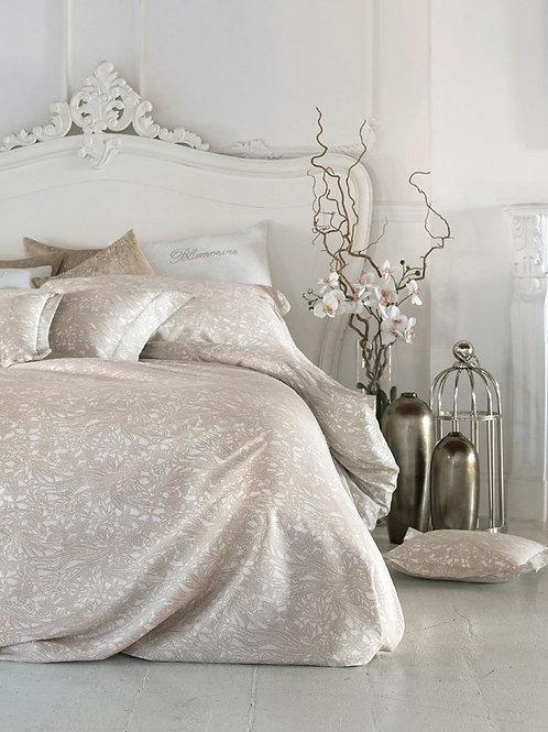 Итальянское постельное белье BLUMARINE