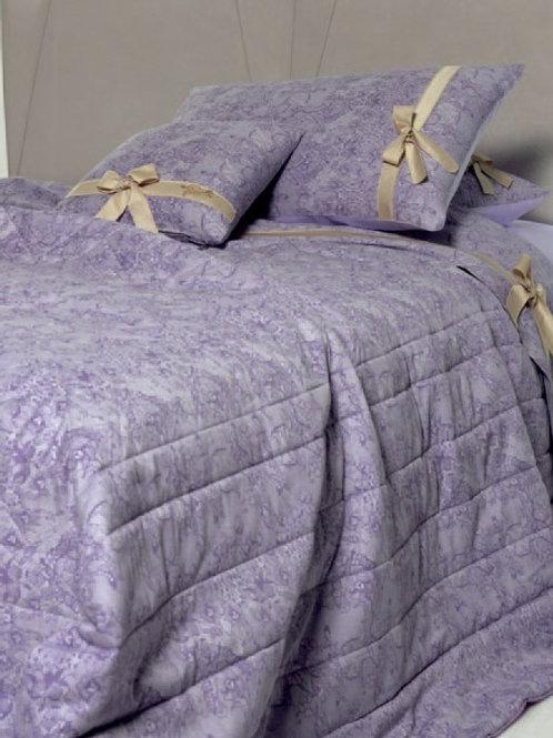 Итальянское постельное белье CESARE PACIOTTI