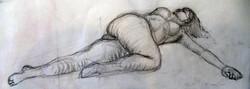 10 Minute Figure