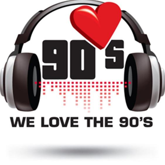 90S Pop (Any Language)