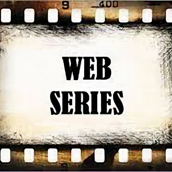 Your favourite web series