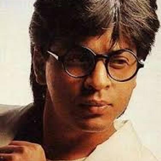 SRK Fans