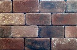 Dan's Landing Thin Brick 4X8 b2.jpg
