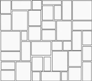 Old World Stone Pattern 1.jpg