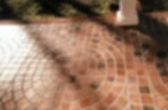 Promenade Richmond Brick Porch.jpg