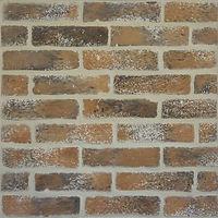 Old South wall brick.jpg