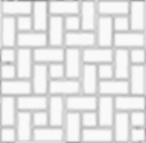 Riverstone pattern 1.jpg