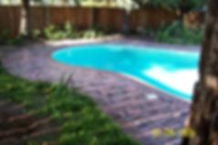 Brick pool deck Hagan.jpg