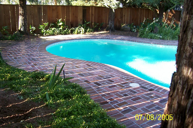 Brick pool deck Hagan.jpg