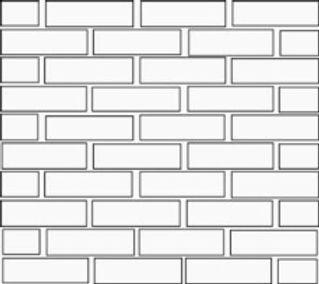 Face Brick Pattern 1.jpg