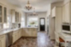 Sara's Kitchen brick floor.jpg