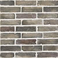 Silverton wall brick.jpg