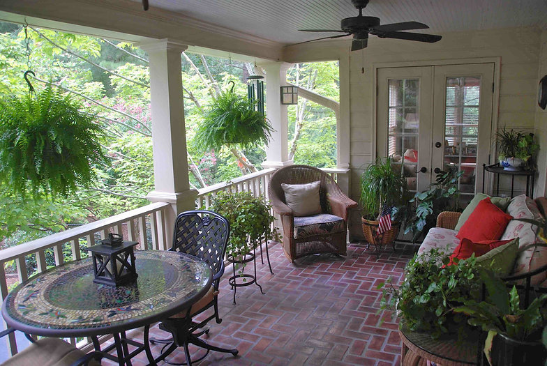 Baton Rouge Brick Porch Floor 2.jpg