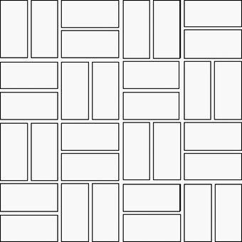 Basketweave Brick Pattern.jpg