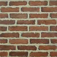 Rustic Wine rustic wall brick.jpg