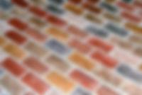 Windsor RB brick paver.jpg