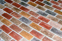 Windsor RB brick paver.jpg