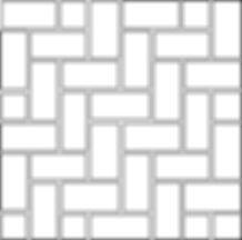 Herringbone Brick Pattern.jpg