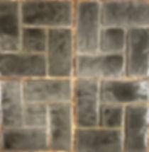 PW-Charcoal - 152 sf.jpg