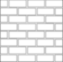 Runningbond brick pattern.jpg