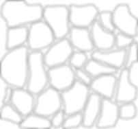 Flagstone Pattern 1.jpg