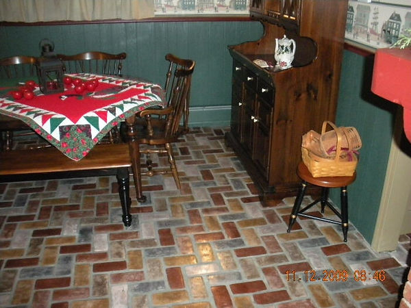 Herringbone Windsor Brick Floor.jpg