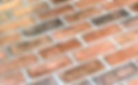 Richmond Thumbnail.jpg