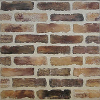 Country Mix Wall rustic.jpg