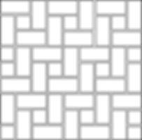 Pinwheel Brick Pattern.jpg