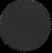 Nero Badge Circle
