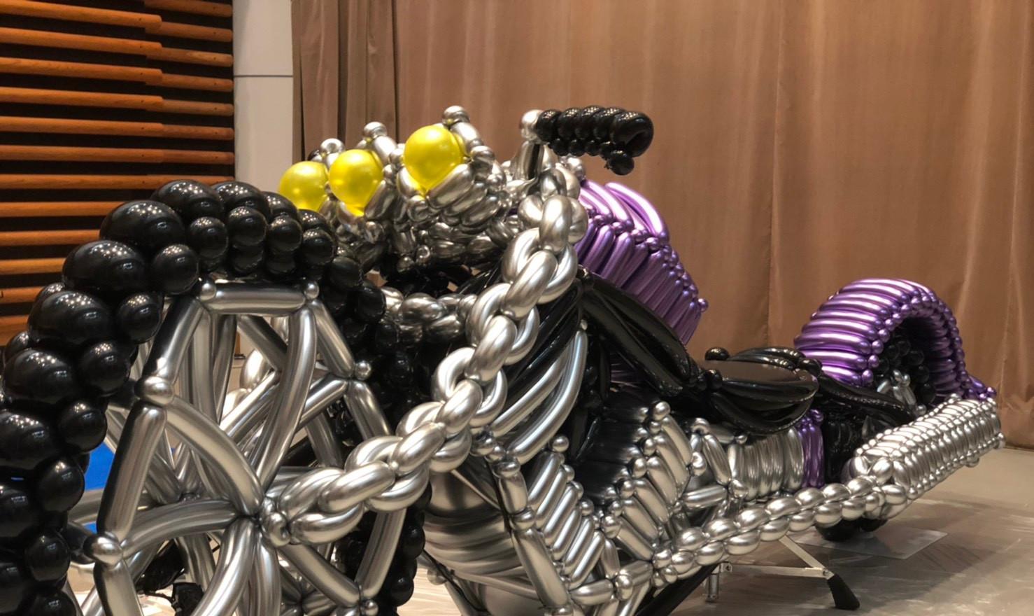 バルーンバイク.jpg