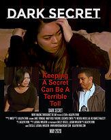 Dark Secret_Poster.jpg