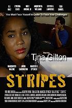 Stripes_Poster_Tami_DJ_5x7.jpg