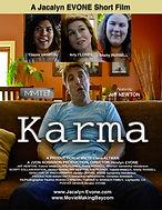 Karma_Poster.jpg