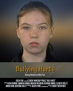 BullyingHurts_8x10poster.jpg