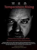 TemperatureRising_poster1.jpg