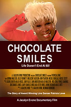 Chocolate_Smiles_Poster.jpg