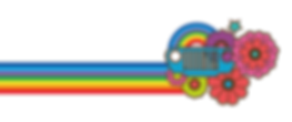 arcobaleno2.png