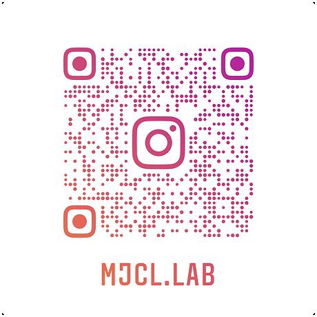 mjcl.lab_nametag.png