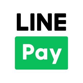 LINE-Pay_枠有(大).png