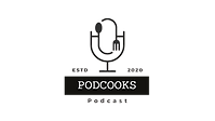podcooks_com.webp