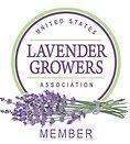 Lavender Growers Association