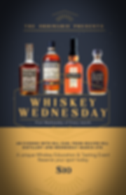 Copy of Whiskey  (1).png