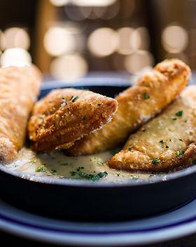 Chicken Pot pie bites.jpg