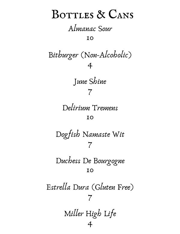 Copy of Menus to Print June 2020 (31).pn