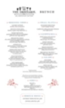 Brunch menu Q4 2020.jpg