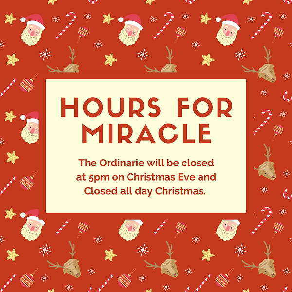 Hours For Miracle.png